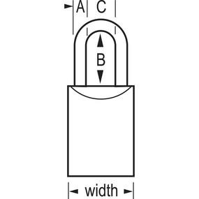 MLCOM_PRODUCT_schematic38295_7053_schema.jpg