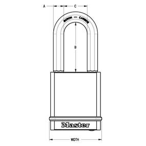 MLCOM_PRODUCT_schematic38891_M532XKADLH_schematic.jpg