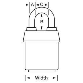 MLCOM_PRODUCT_schematic38921_6121_schem.jpg