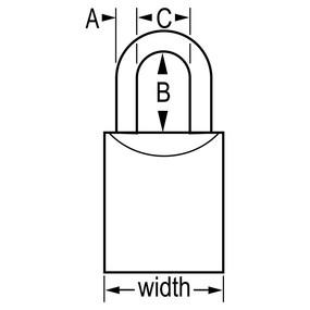 MLCOM_PRODUCT_schematic38923_6840_schem.jpg
