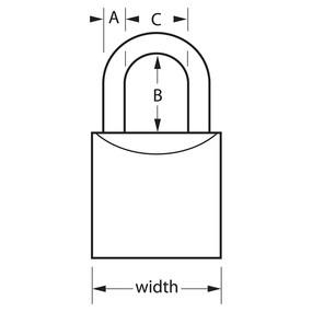 MLCOM_PRODUCT_schematic38924_6850_schem.jpg