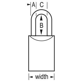MLCOM_PRODUCT_schematic38926_7040_schem.jpg