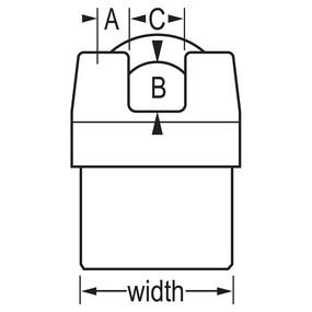 MLCOM_PRODUCT_schematic38928_6321_schem.jpg