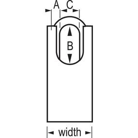 MLCOM_PRODUCT_schematic38929_7035_schem.jpg