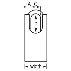 MLCOM_PRODUCT_schematic38930_7035_schem.jpg