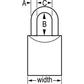 MLCOM_PRODUCT_schematic38933_6840_schem.jpg