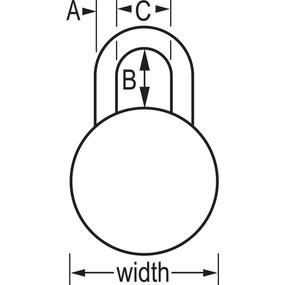 MLCOM_PRODUCT_schematic38941_1500_schem.jpg