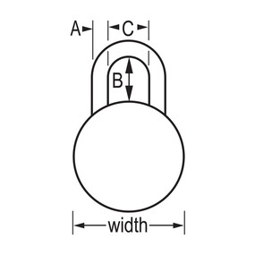 MLCOM_PRODUCT_schematic_1525STK.jpg