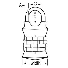 MLCOM_PRODUCT_schematic_1535DWD.jpg