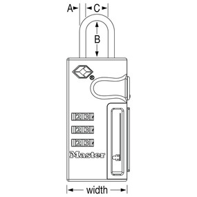 MLCOM_PRODUCT_schematic_4693D.jpg