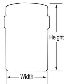 MLCOM_PRODUCT_schematic_5441EURD.jpg