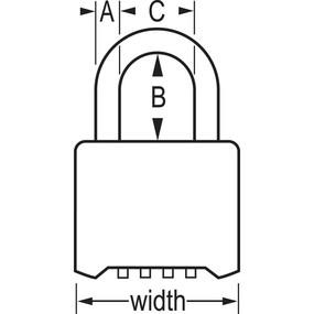 MLCOM_PRODUCT_schematic_878DCOM.jpg