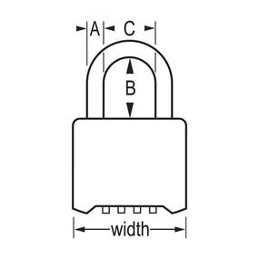 MLCOM_PRODUCT_schematic_878LH.jpg