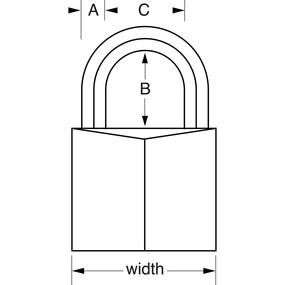 MLEU_1145_schematic.jpg