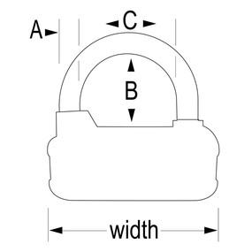 MLEU_1520-1523_schematic.jpg