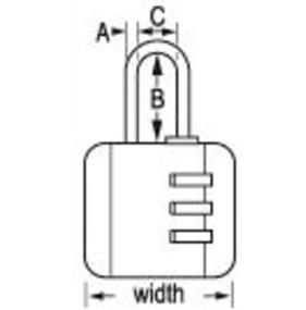 MLEU_4670_schematic.jpg