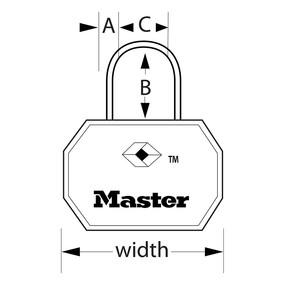MLEU_4681_schematic.jpg