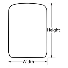MLEU_5401_schematic.jpg