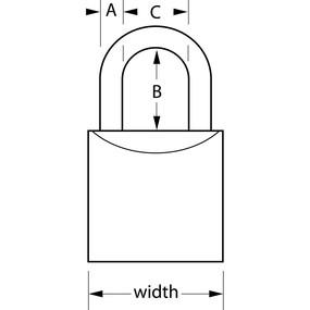 MLEU_6850_schematic.jpg