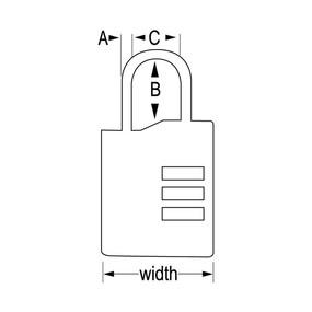 MLEU_CATEGORY_schem_4370_MLEU_4686_schematic.jpg