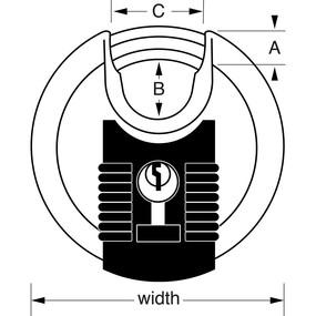 MLEU_M40_schematic.jpg