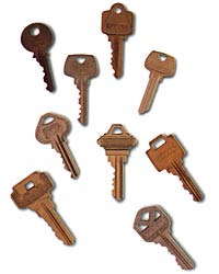 Door Key Compatible Padlocks  sc 1 st  Master Lock & Door Key Compatible Padlocks | Master Lock