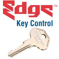 Edge Key Control System