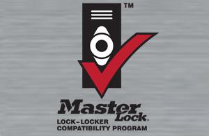 Lock-Locker Compatibility Program