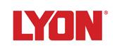 Lyon website