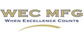 WEC website