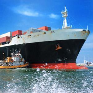 Ambientes marítimos