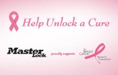 Ayude a destrabar una cura para el cáncer de mama