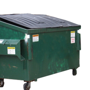 Waste Management Equipment