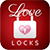 Master Lock LoveLock