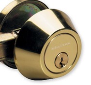 Keying & Service Options for Door Hardware