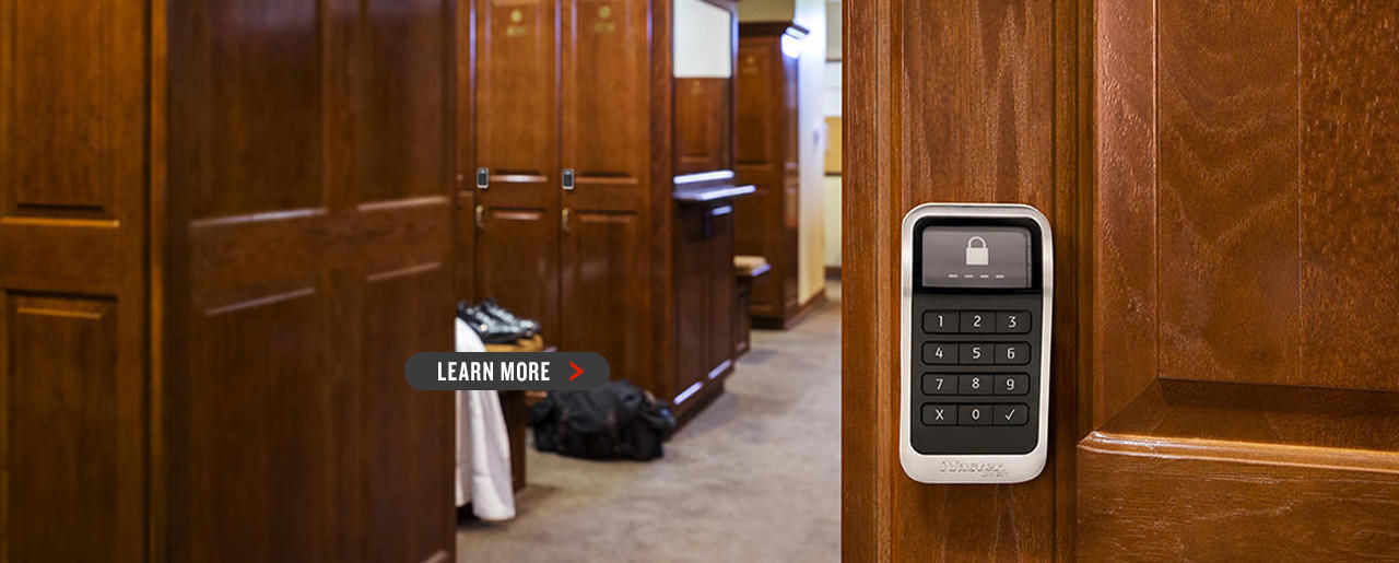 Elevate The Experience. The Electronic Built-In Locker Lock. Stainless Steel Padlocks : door padlocks - pezcame.com