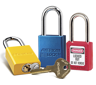 How To Choose A Padlock