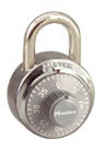 1500 Series Combination Padlocks