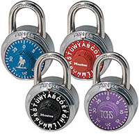 1502 1525 1572 1585 Locks Engraved Dials