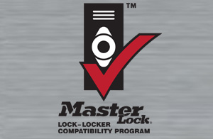 Lock-Locker Compatibility Program