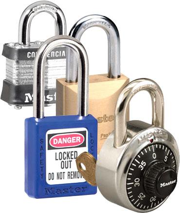 Image result for locks