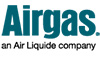 Airgas Safety, Inc.