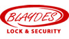 Blaydes Lock & Security