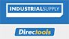 Industrial Supply (DT)