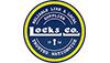 Locks Company