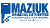 Maziuk Wholesale Distributors,Inc