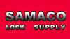 Samaco Lock Supply