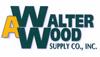 Walter A. Wood