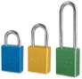 S1100/A1100 Series Locks