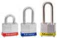 3 Series Locks